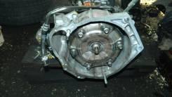 Автоматическая коробка переключения передач. Suzuki Every, DA64W, DA64V Двигатель K6A