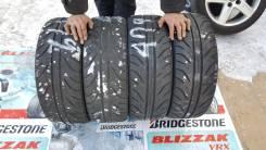 Goodyear Eagle RS Sport. Летние, износ: 10%, 4 шт