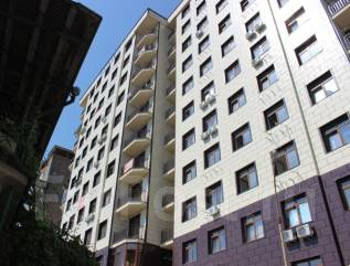 3-комнатная, переулок Рабочий 24. Центр, агентство, 60 кв.м.