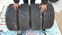 Bridgestone Regno GR-XT. Летние, 2015 год, износ: 5%, 4 шт
