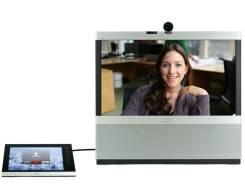 Система конференцсвязи Cisco CTS-EX60-K9
