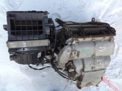 Печка. Toyota Ipsum, ACM21