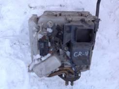 Печка. Honda CR-V, RD1, RD2