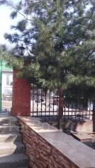 Продам дом в Находке. Павлова, р-н Ленинская, площадь дома 98 кв.м., скважина, электричество 25 кВт, отопление твердотопливное, от частного лица (соб...