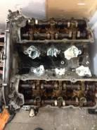 Двигатель в сборе. Infiniti FX35, S51, S50 Двигатель VQ35DE