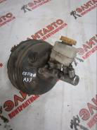Цилиндр главный тормозной. Nissan Cefiro, A33 Двигатель VQ20DE