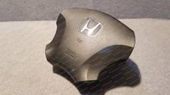Подушка безопасности. Honda Legend, KB1, KB2, DBA-KB2, DBA-KB1, DBAKB1, DBAKB2 Двигатели: J37A3, J35A8, J35A, J37A, J37A2, J35A J37A
