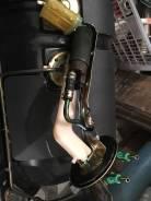 Топливный насос. Toyota Mark II, JZX90 Двигатель 1JZGTE