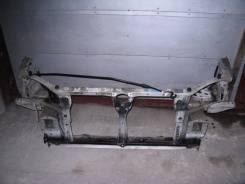 Рамка радиатора. Subaru Legacy B4, BE5 Subaru Legacy, BE5 Двигатель EJ20