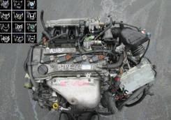 Двигатель Toyota RAV4 1AZFE 2.0 (152 л. с. ) 4WD AT