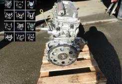 Двигатель Toyota camry 1azfe 2.0