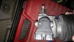 Датчик положения дроссельной заслонки. Nissan: Maxima, Fuga, Gloria, Cedric, Cefiro, Cedric / Gloria Двигатель VQ20DE