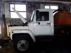 ГАЗ 3307. Продается ГАЗ-3307, 3,80куб. м.