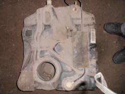 Бак топливный. Mazda Axela Mazda Mazda3, BK Двигатели: MZR, Z6