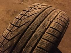 Pirelli Winter Sottozero. Зимние, без шипов, износ: 10%, 1 шт