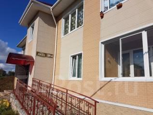 1-комнатная, Лазо 281-а. Раздольное, агентство, 33 кв.м. Дом снаружи