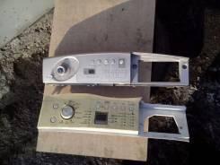 Блок управления стиральной машинкой автомат