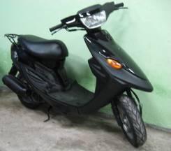 Yamaha BJ. 49 куб. см., исправен, без птс, без пробега