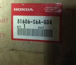 Стойка амортизатор Honda 51606-S6A-G04 оригинальная