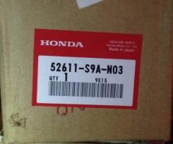 Стойка амортизатор Honda 52611-S9A-N03 оригинальная