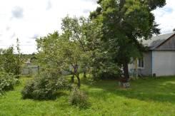 Хороший дом в Хороле. Кипарисова 15, р-н хорольский, площадь дома 80 кв.м., электричество 10 кВт, отопление твердотопливное, от частного лица (собств...