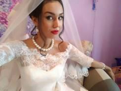 Прически, макияж к свадьбе, выпускному. Выезд на дом.
