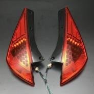 Стоп-сигнал. Nissan 350Z Nissan Fairlady
