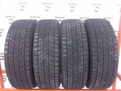 Bridgestone Blizzak DM-V1. Зимние, без шипов, 2014 год, износ: 20%, 4 шт