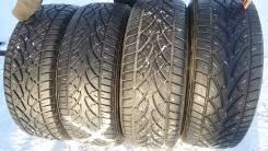 Bridgestone Dueler H/P. Летние, 2007 год, износ: 20%, 4 шт