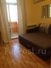 1-комнатная, улица Ленина 32. Центральный, 30кв.м.