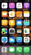Apple iPhone 5 64Gb. Новый