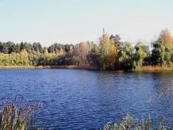 3 Га озеро Утиное. 30 000 кв.м., собственность, от частного лица (собственник). Фото участка