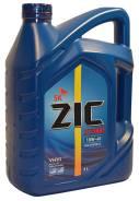 ZIC XQ LS. Вязкость 10W-40, полусинтетическое. Под заказ