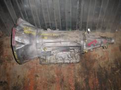 Автоматическая коробка переключения передач. Nissan Laurel, GC35, GNC35, HC35, SC35 Nissan Skyline, HR34, ER34