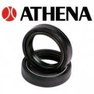 Сальники вилки Athena 43x54x11