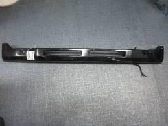Планка под фары. Mitsubishi Pajero, L049G, L146G, L048G, L144G, L141G, L041G, L043G, L044G, L149G, L046G