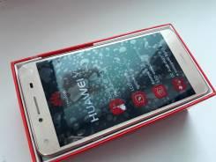 Huawei Y5 II. Новый