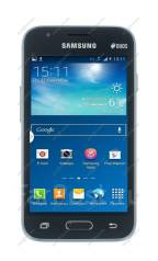 Samsung Galaxy J1 Mini. Новый. Под заказ