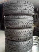 Pirelli Dragon. Летние, 2014 год, износ: 10%, 4 шт
