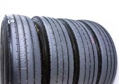 Dunlop Enasave SP LT38. Летние, 2013 год, износ: 20%, 4 шт