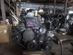 Двигатель Мицубиси Паджеро 2000 г 4M41 3,2 л турбо дизель 175 л. с