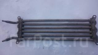 Радиатор масляный. УАЗ Буханка УАЗ 469
