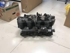Патрубок впускной. Hummer H2 General Motors Hummer H2