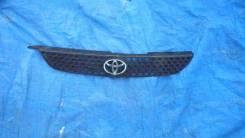 Решетка радиатора. Toyota Corolla Spacio, AE111, AE115 Двигатели: 7AFE, 4AFE