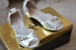 Туфли. 31