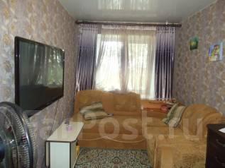 Комната, улица Архангельская 23. Индустриальный, частное лицо, 14 кв.м.