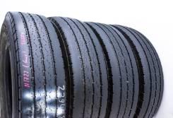 Bridgestone Duravis R205. Летние, 2012 год, износ: 20%, 4 шт