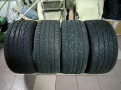 Toyo Proxes ST II. Летние, 2012 год, износ: 10%, 4 шт