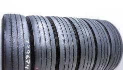 Dunlop Enasave SP LT38. Летние, 2014 год, износ: 30%, 6 шт