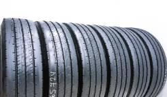 Dunlop Enasave SP LT38. Летние, 2014 год, износ: 20%, 6 шт